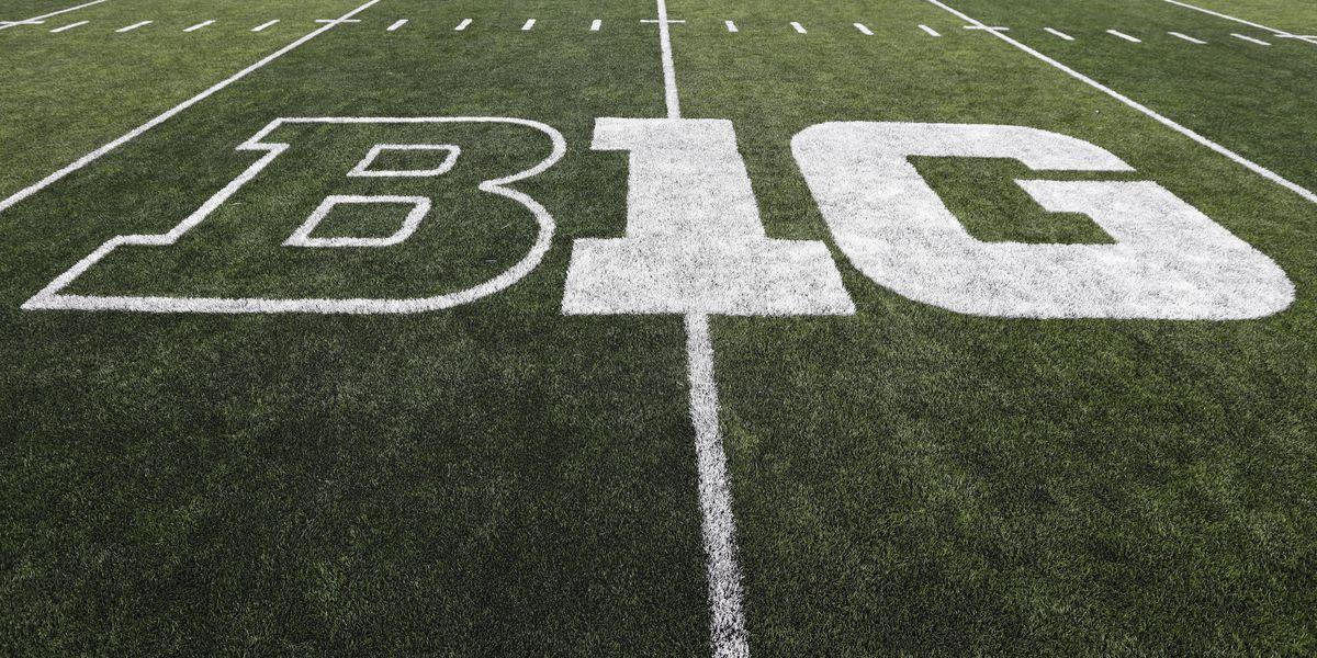 Sources: Big Ten votes to cancel football season; Conference spokesman says otherwise