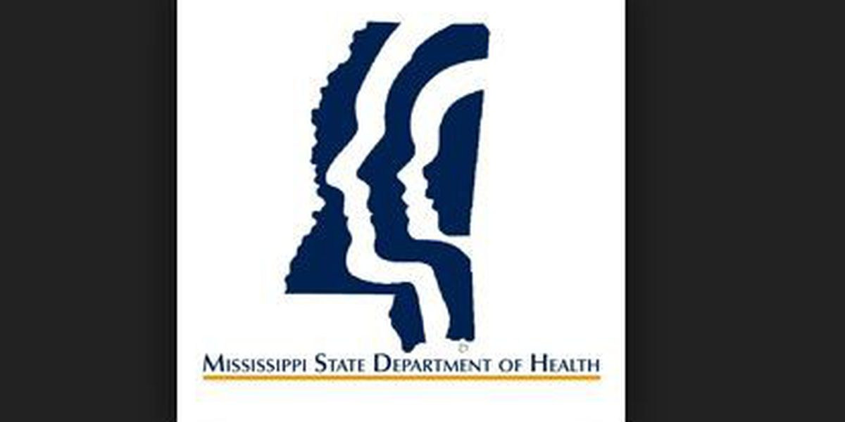State Health Officer Announces Certificate of Need Decisions for Projects in Vicksburg and Louisville