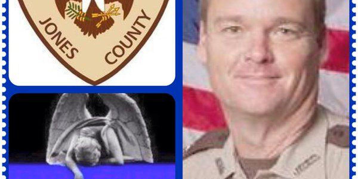 JCSD deputy found unresponsive in home