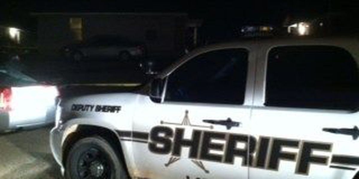 UPDATE: Victims identified in Lamar Co. shooting
