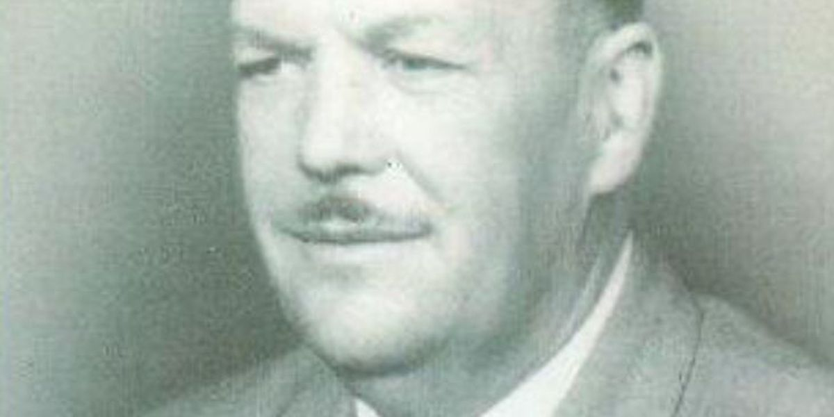 Service to honor Vernon Dahmer Sr. to be held Sunday