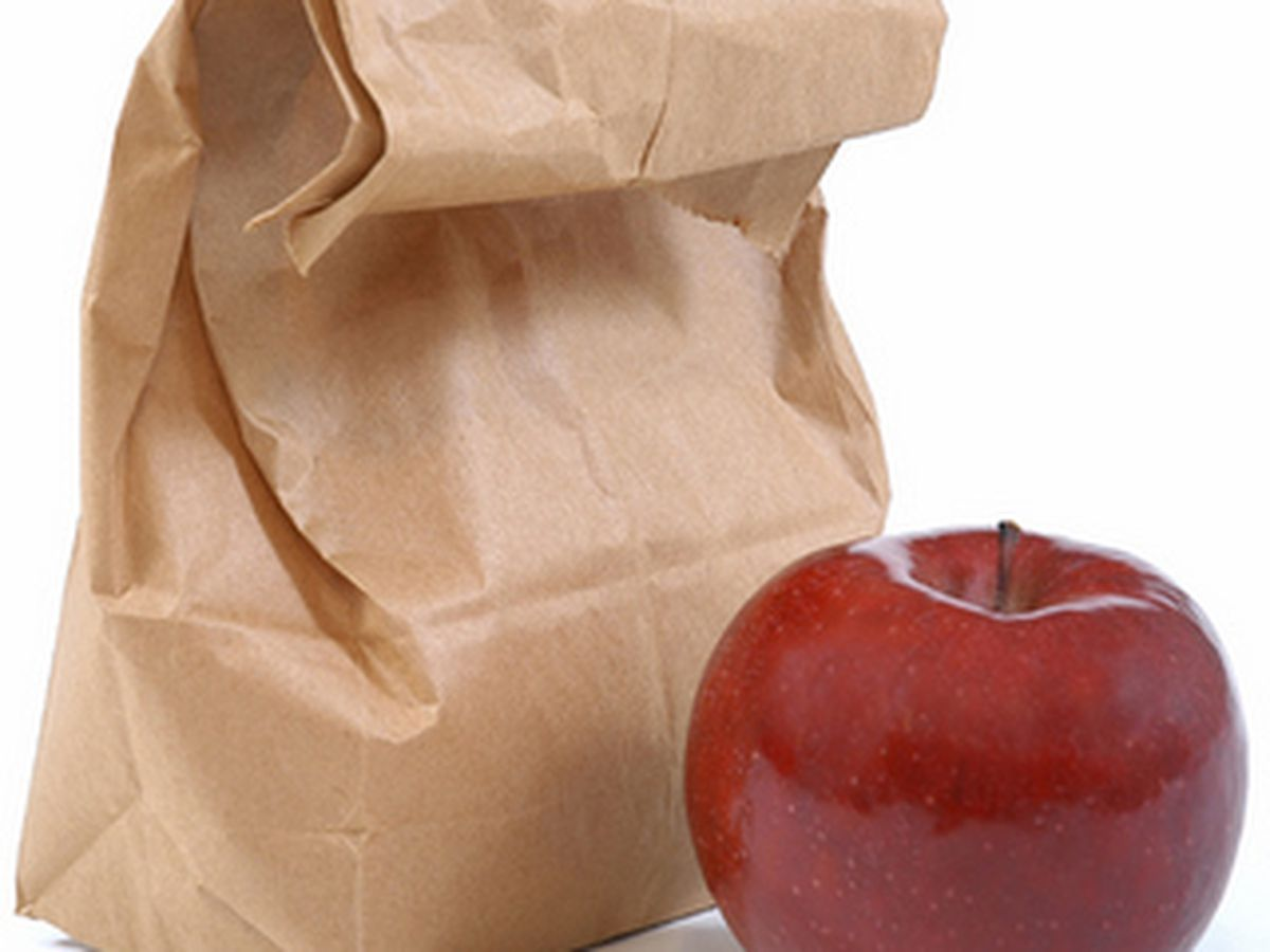 "Jones County schools to offer ""Grab & Go"" meals this summer"