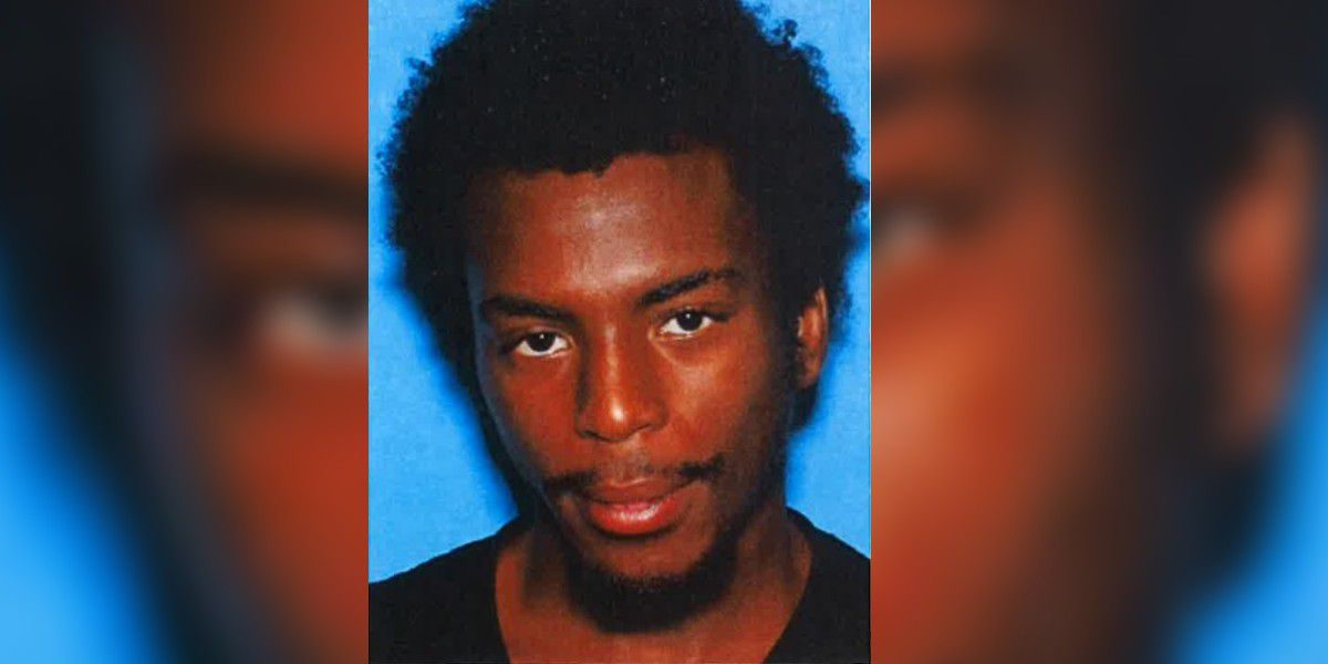 WANTED: Moss Point man added to federal fugitive list, reward offered