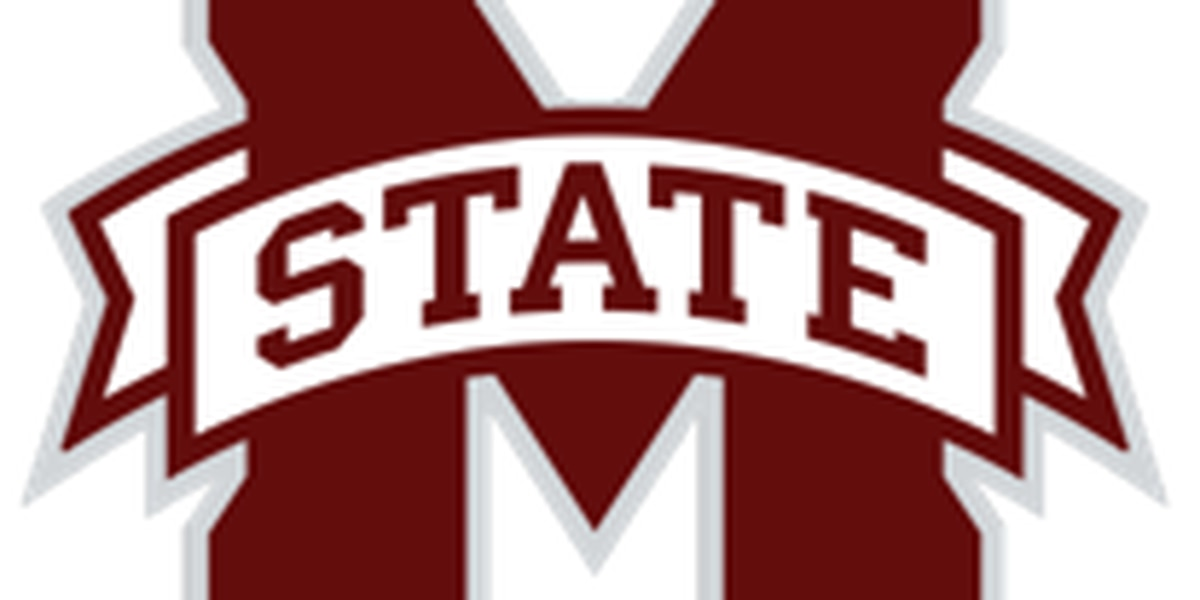Stevens leads Miss State past Louisiana Lafayette 38-28