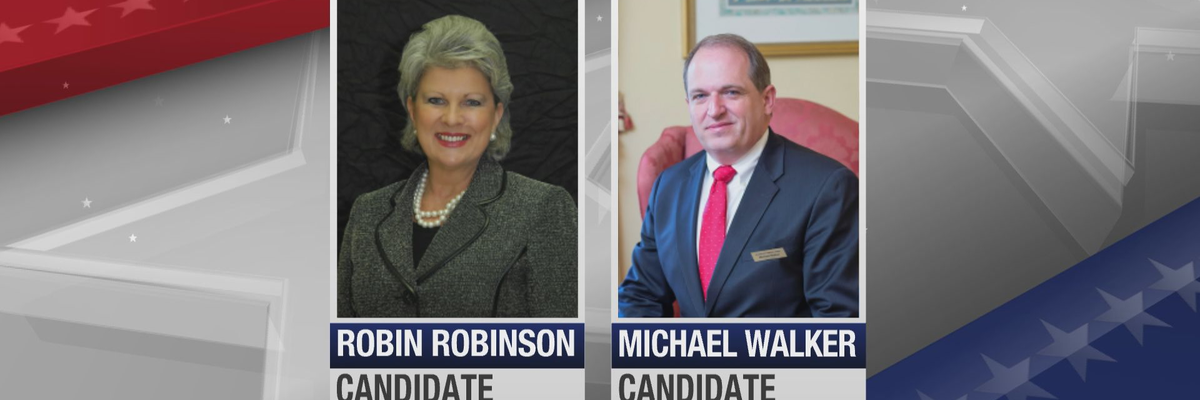 Two District 88 candidates prepare for Tuesday's special election