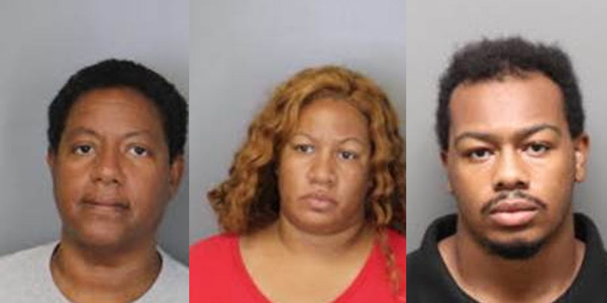 Memphis dog owners indicted for fatal mauling of 59-year-old woman