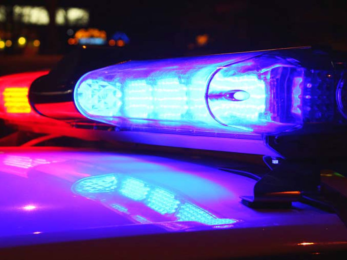 Hattiesburg police investigating armed robbery