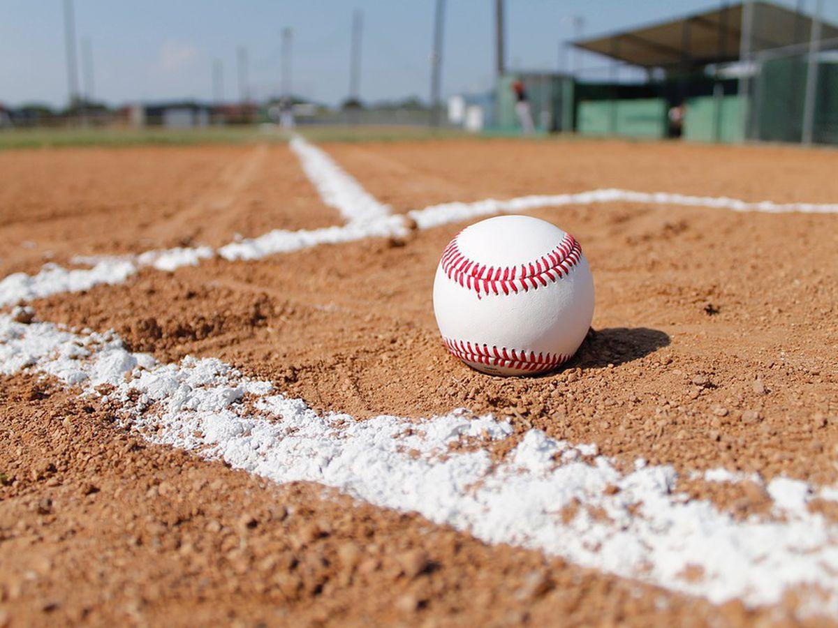 Pine Belt Prep Baseball