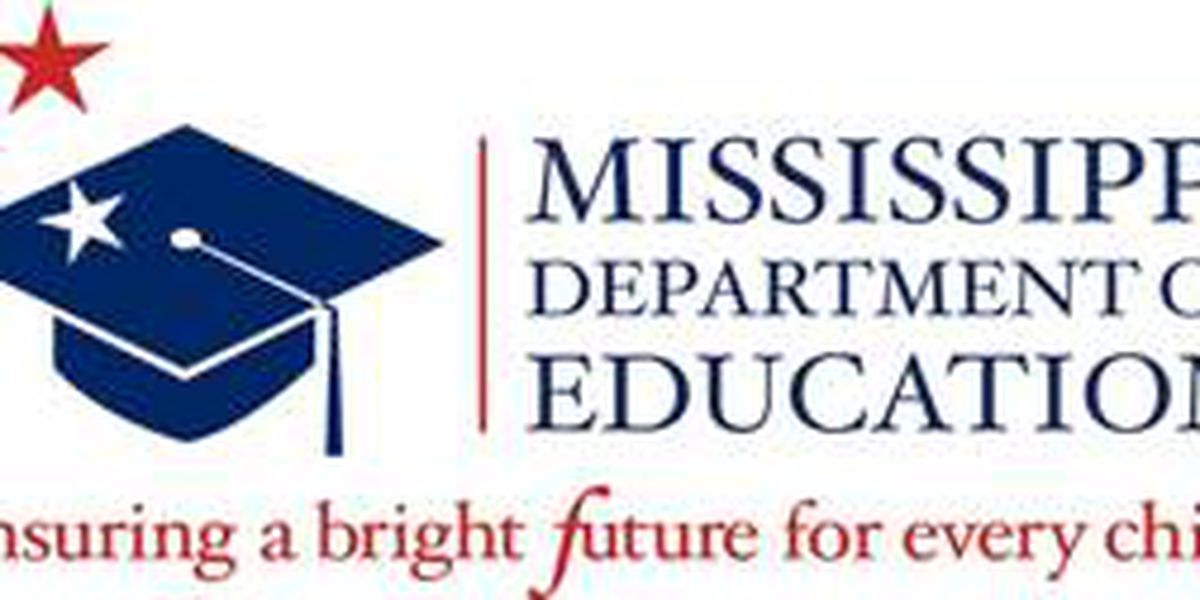 Mississippi community learning centers receive $16.2 million in federal funds