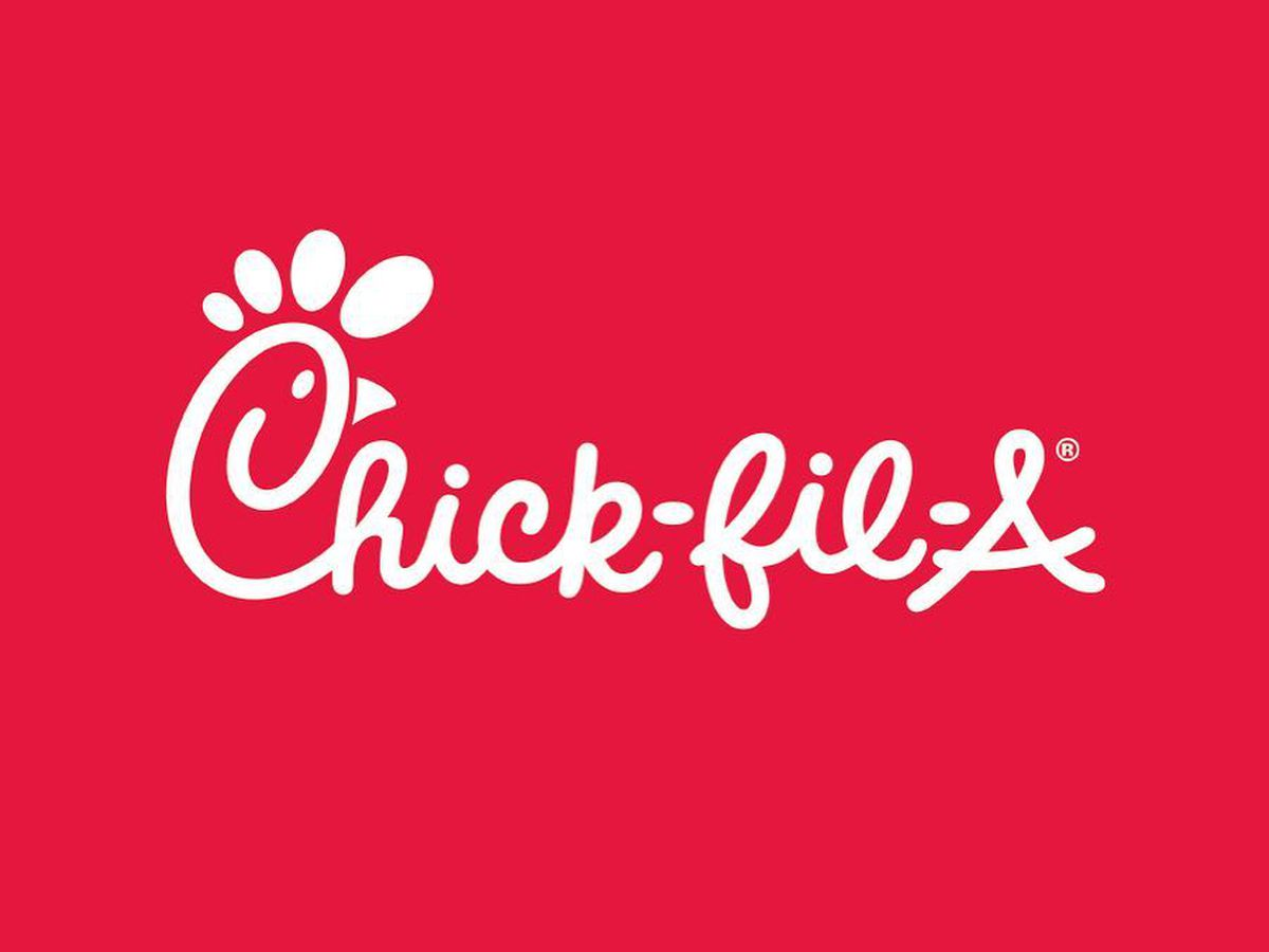 Dress up like a cow and get free Chick-fil-A
