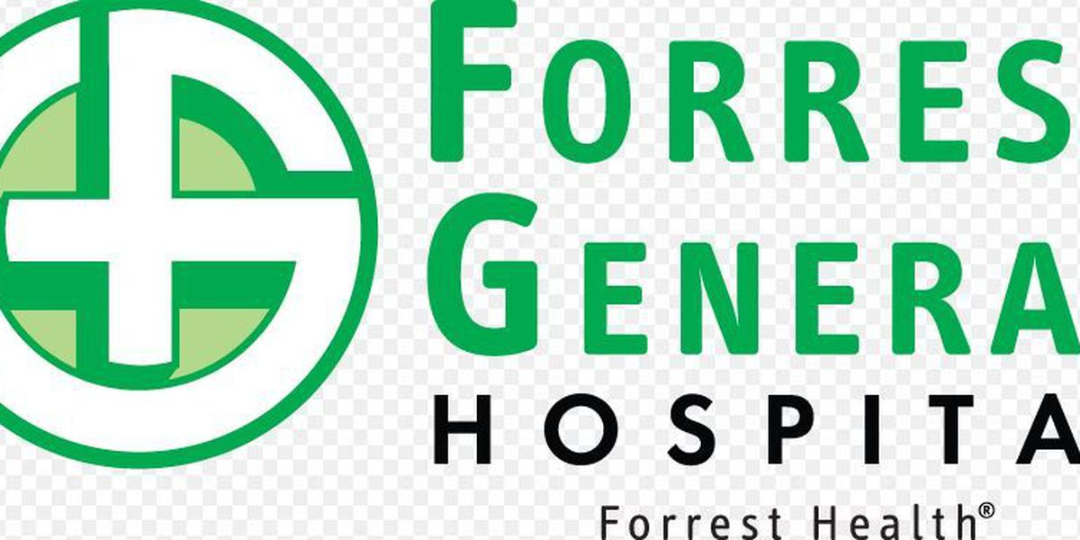 FGH receives NCDR ACTION Registry Award for cardiac care