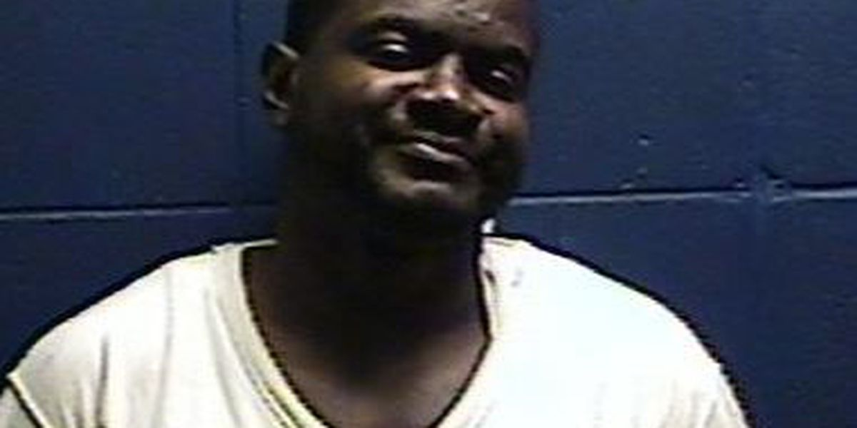 Waynesboro man arrested for allegedly attacking ex-fiance