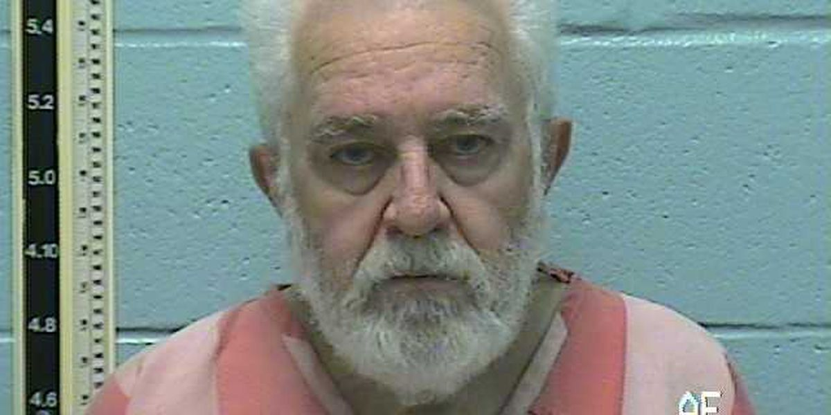Pearl River Co. man arrested for wife's murder granted bond