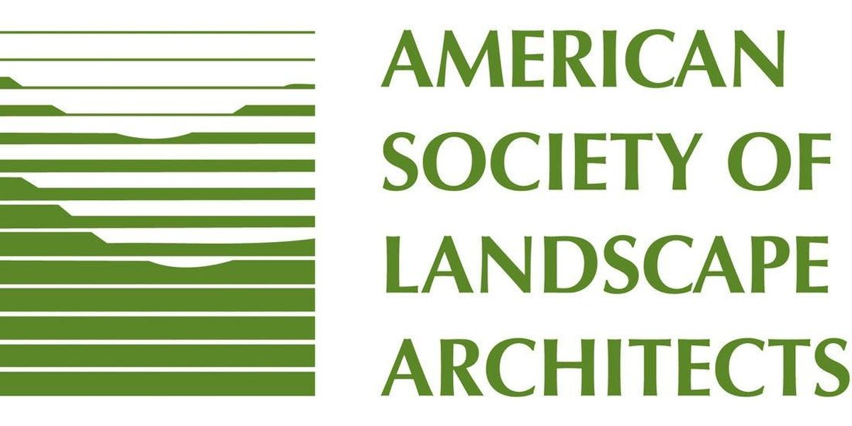 Black History Month a time to highlight ASLA's diversity initiative