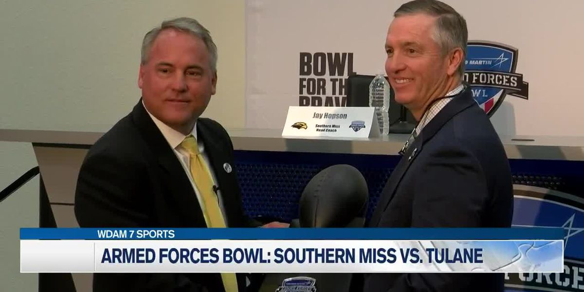 Bowl about more than football