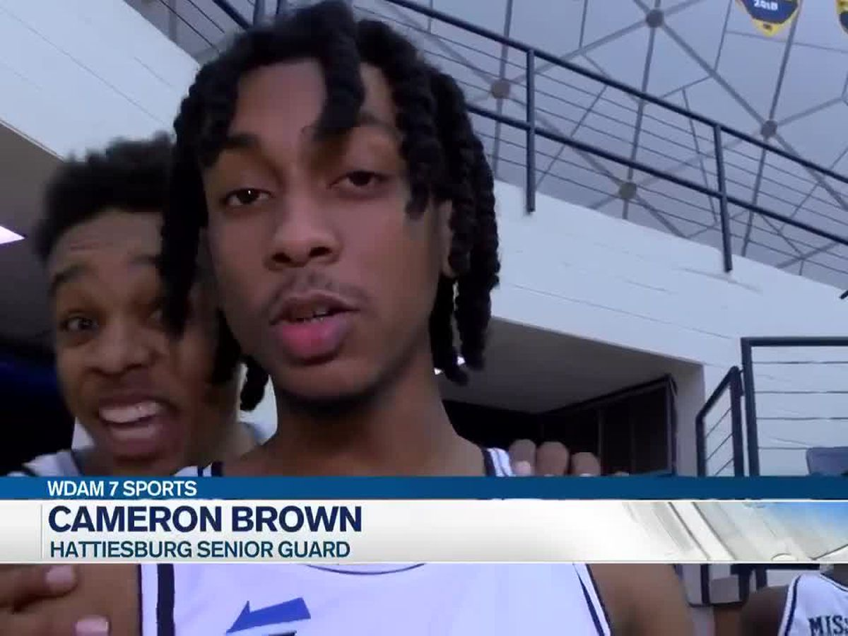 Local players compete in MS/AL All-Star Basketball games