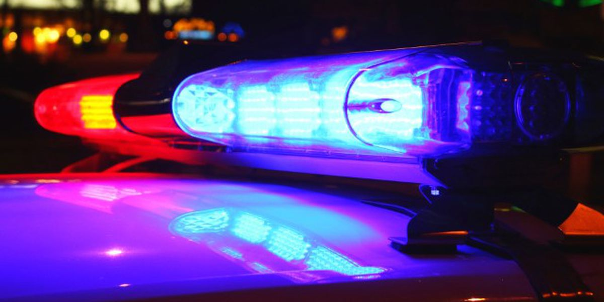 Police respond to shooting at Hattiesburg home, no injuries reported