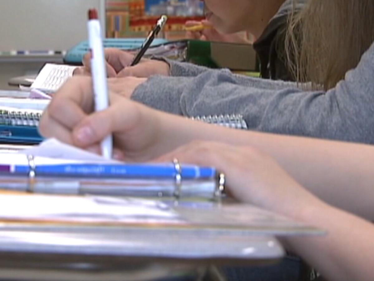 WDAM Investigates: Teacher paychecks