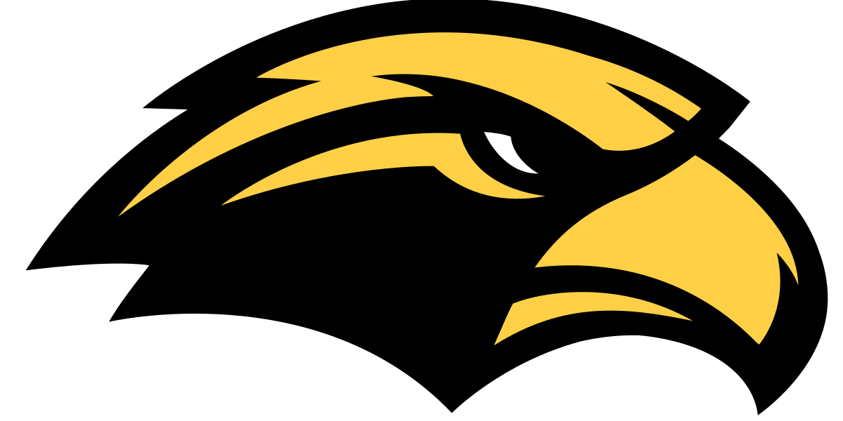 Virus sickens USM athletics' budget