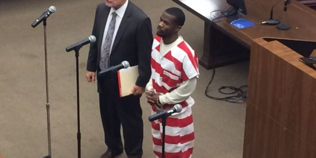 Hattiesburg man's murder conviction affirmed by Court of Appeals
