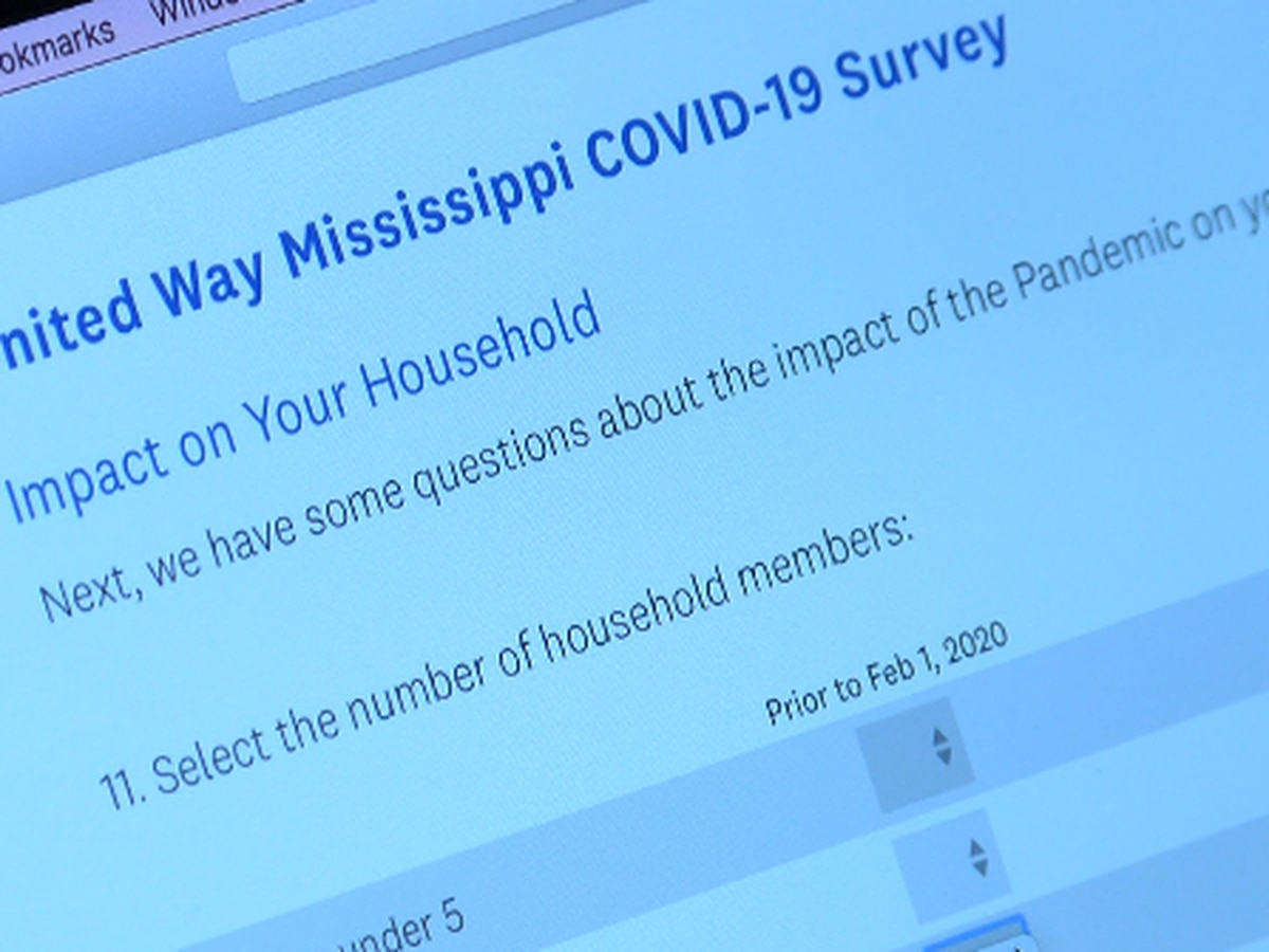 United Way launches COVID-19 impact survey for community feedback