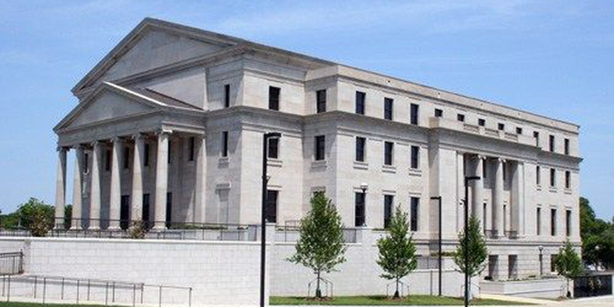 MS Supreme Court affirms ruling on school funding