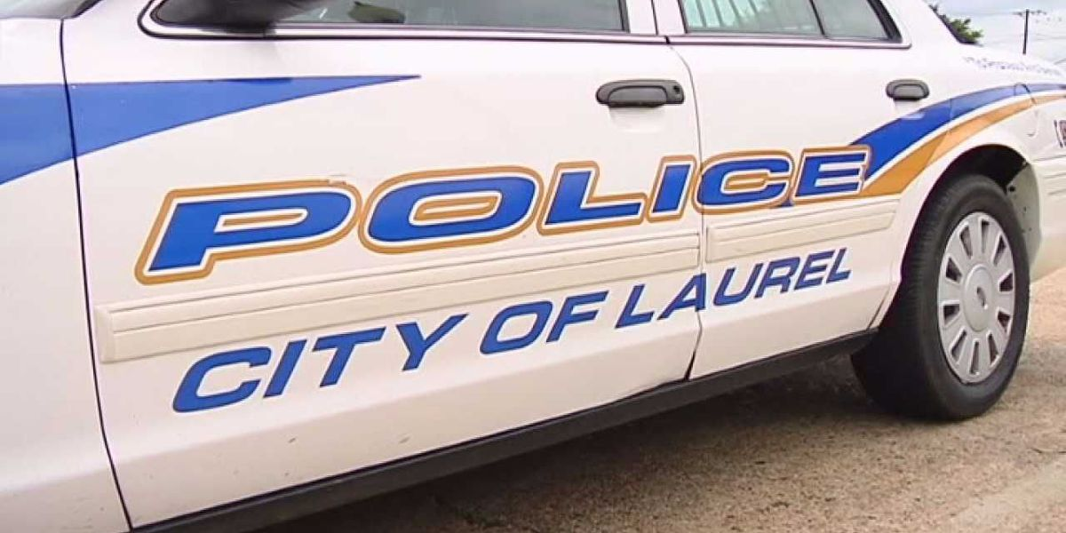 Laurel Police to hold entry level officer exam