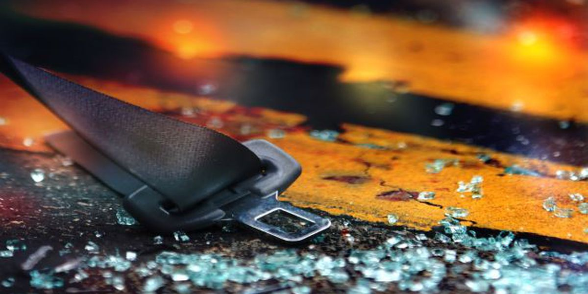 Missouri woman killed in Highway 49 crash in Hattiesburg