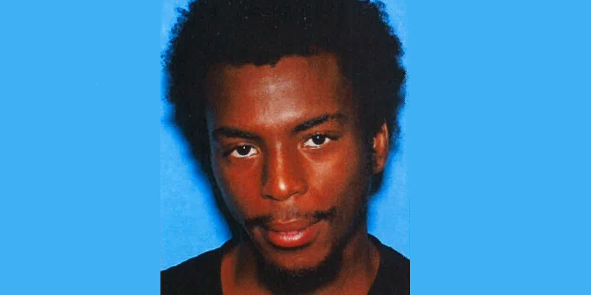 Moss Point murder suspect arrested in Florida