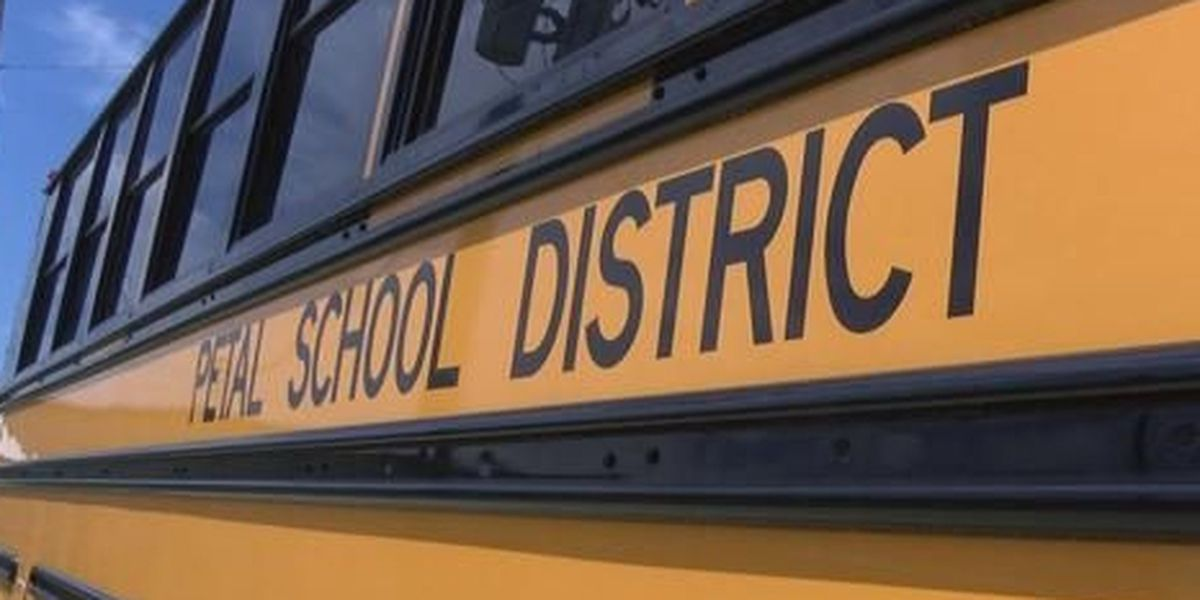 Petal School District delays start for all students