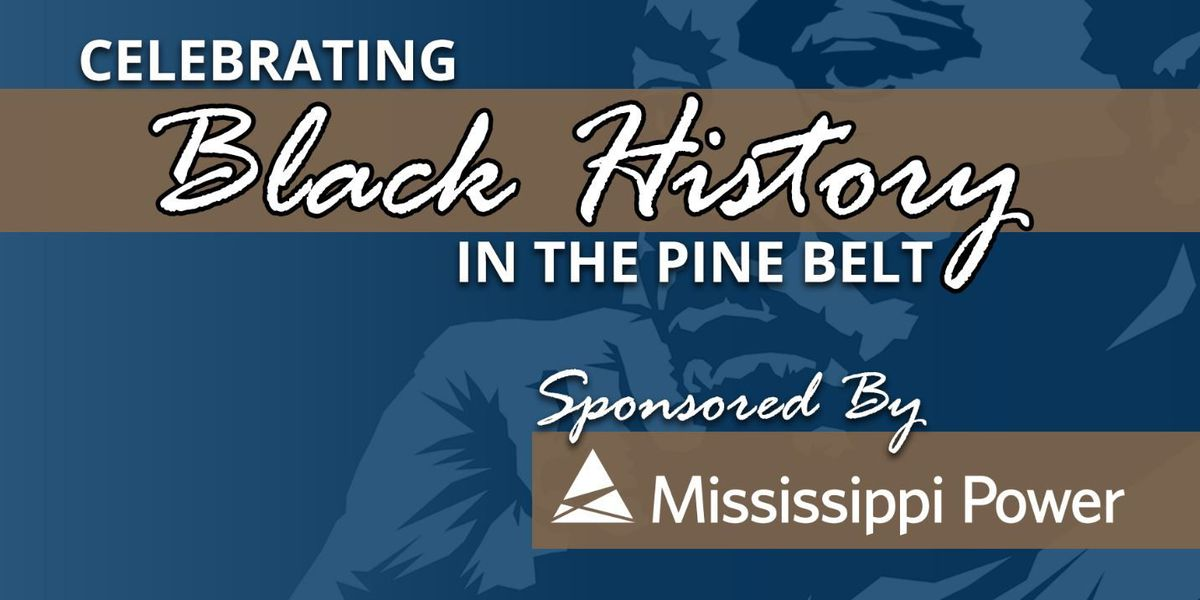 Celebrating Black History: The life of Oseola McCarty