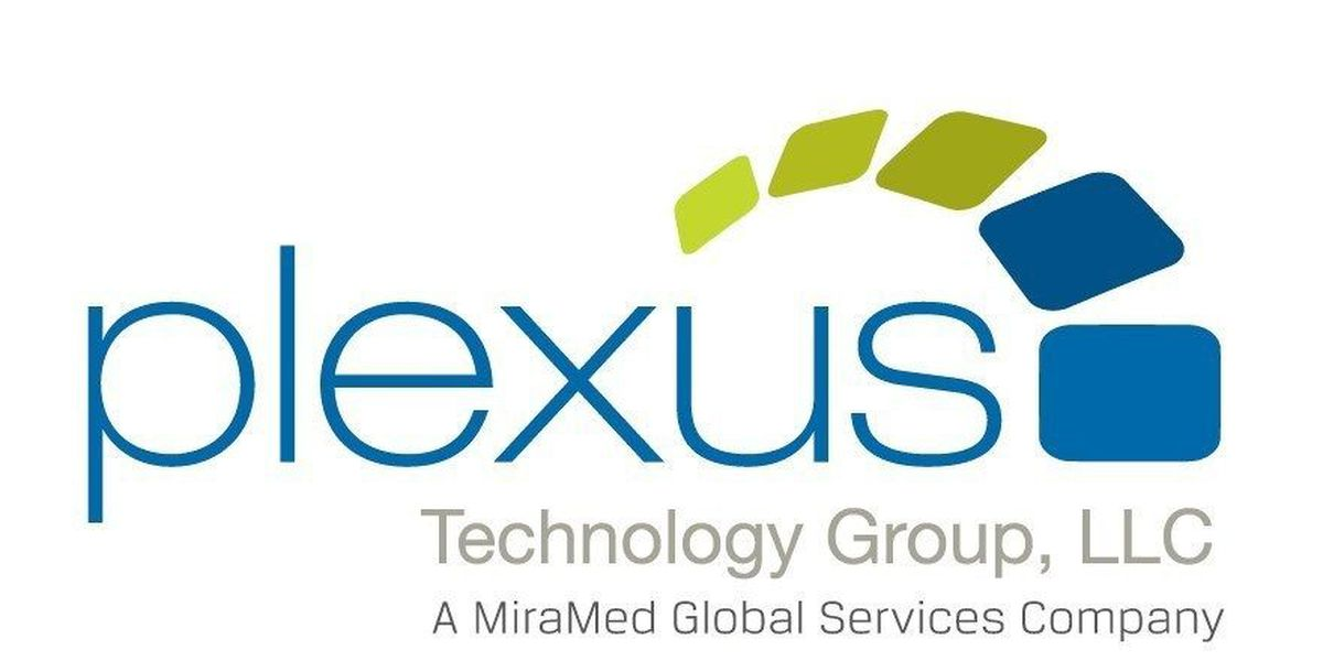 Plexus Technology Group presents electronic anesthesia documentation system at 2016 International MUSE Conference