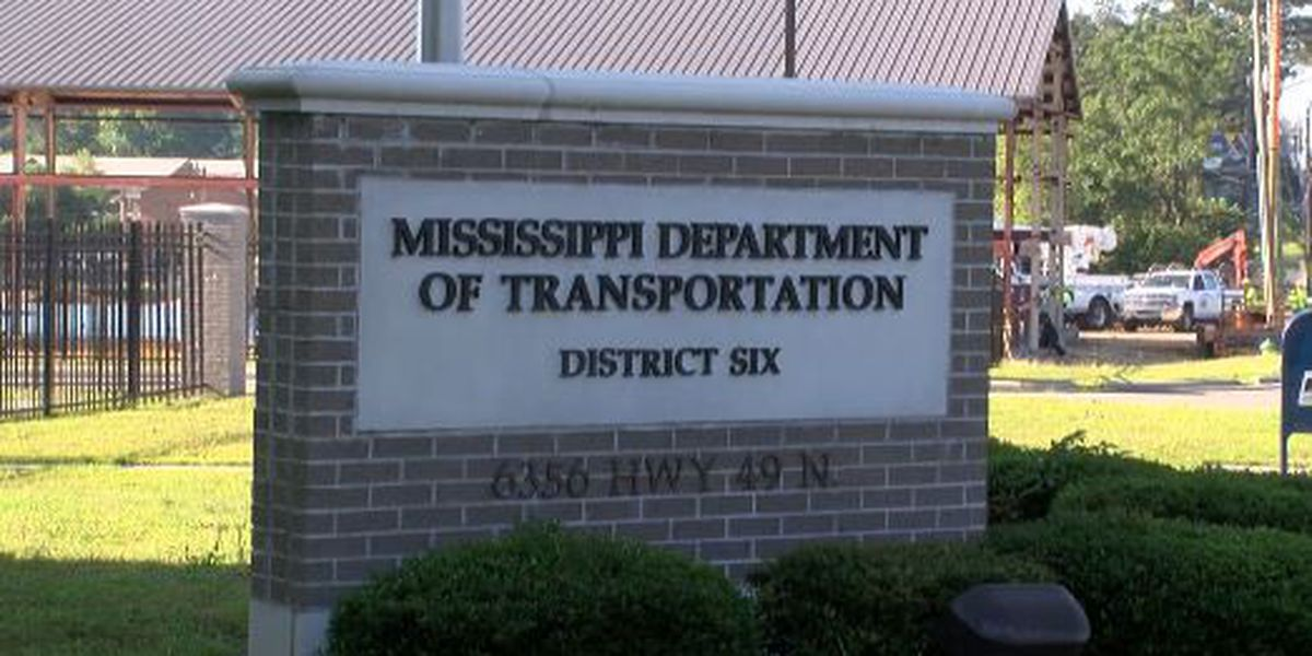 MDOT repairing minor road issues caused by cold weather