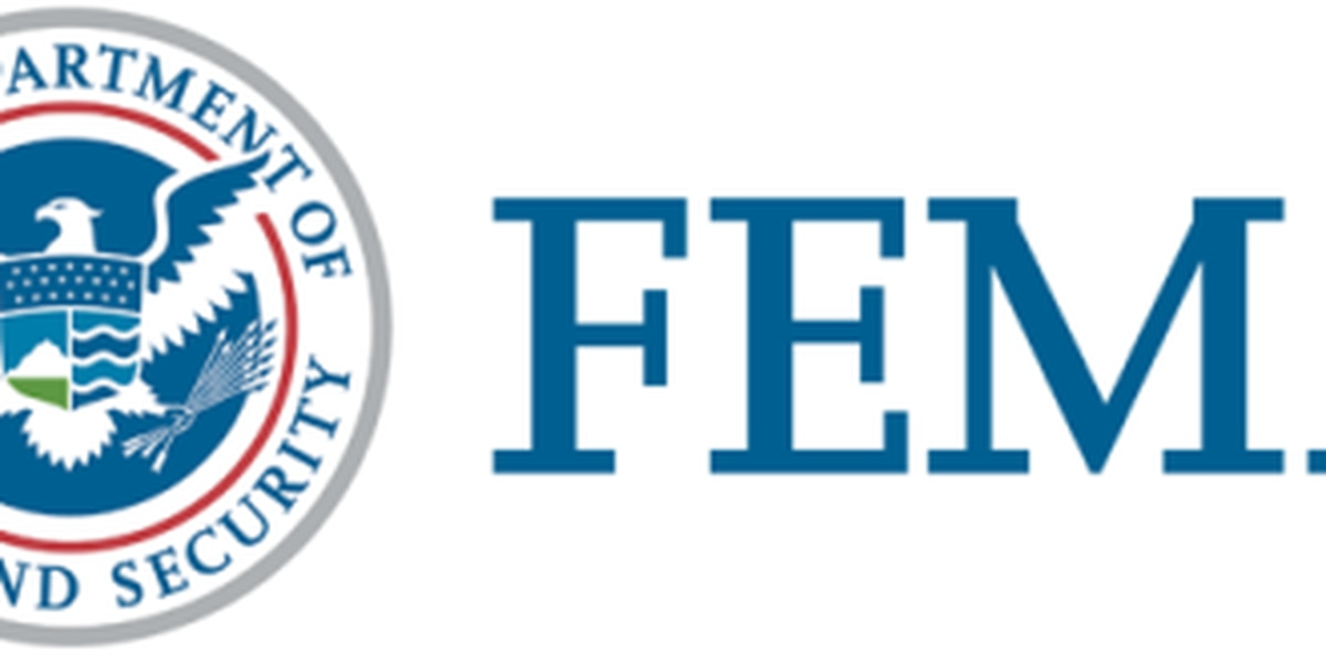 FEMA approves over $7 million in grant money