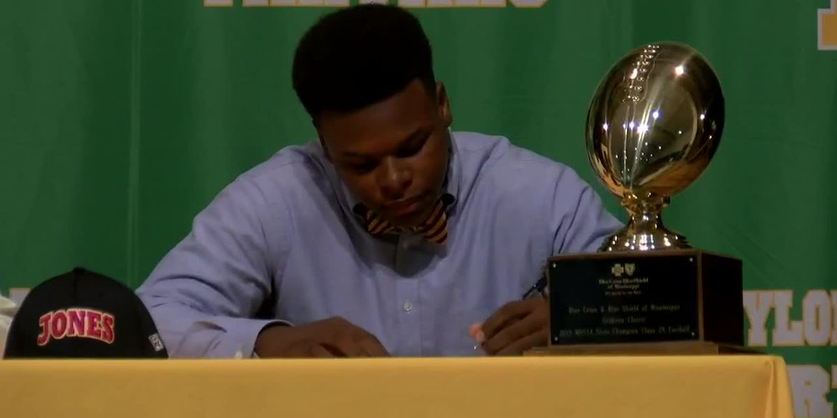 National Signing Day 2020: Pine Belt athletes make their decisions