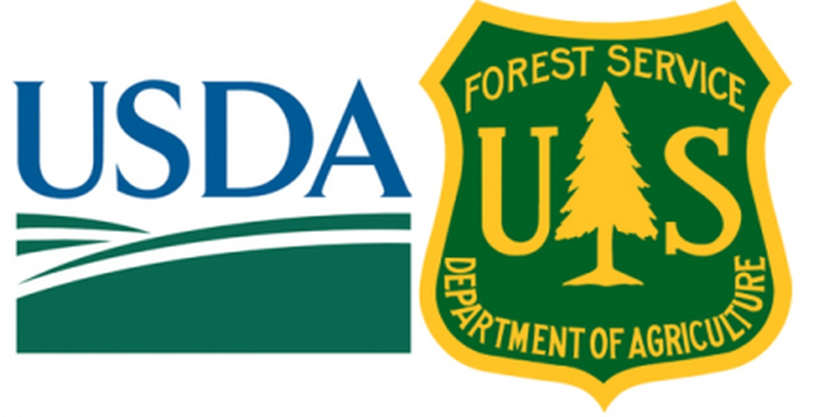 USFS burn to cover nearly 3,000 acres in Wayne and Jones counties