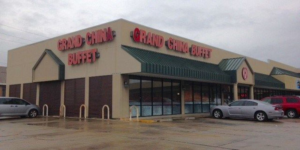 Hattiesburg restaurant agrees to pay damages for treatment of patron with service dog