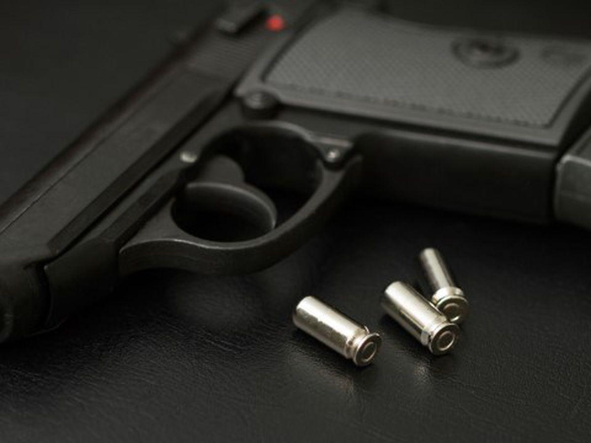 USM Psychologist: Mental illness not to blame for gun violence