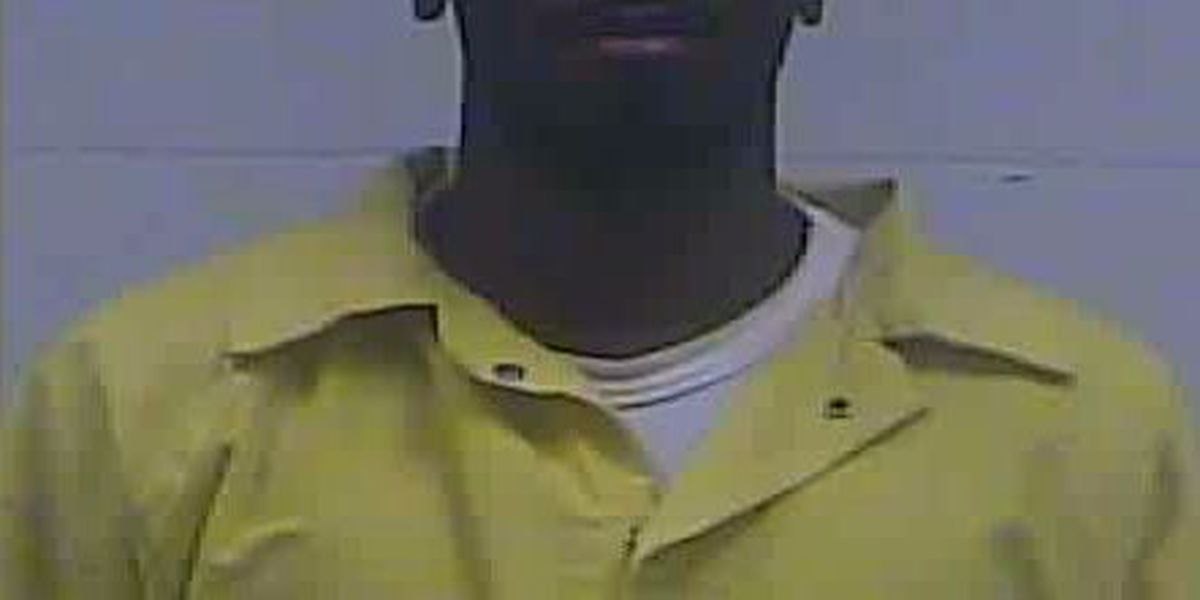 Marion County armed robbery suspect pleads guilty