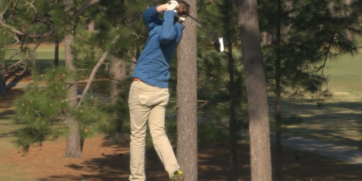 "Habitat ""Fore"" Humanity hosts annual Golf Classic"