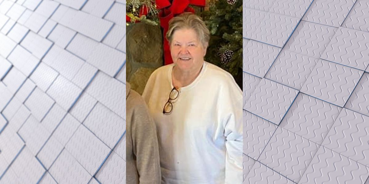 Police: Missing Jasper woman found in Tennessee