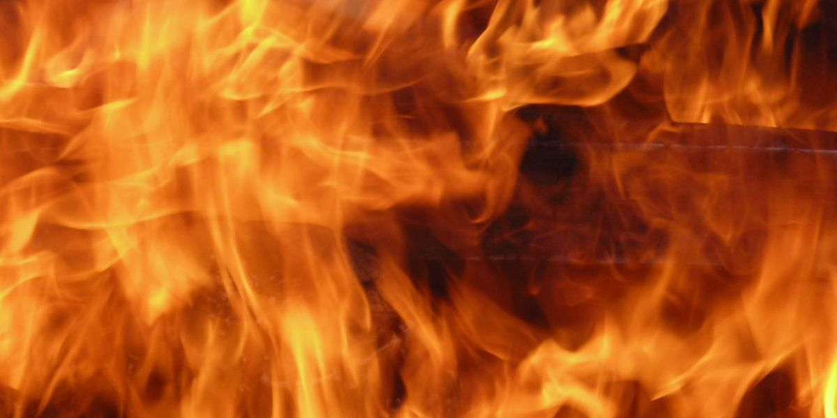Woman, 62, dies in Jasper Co. house fire