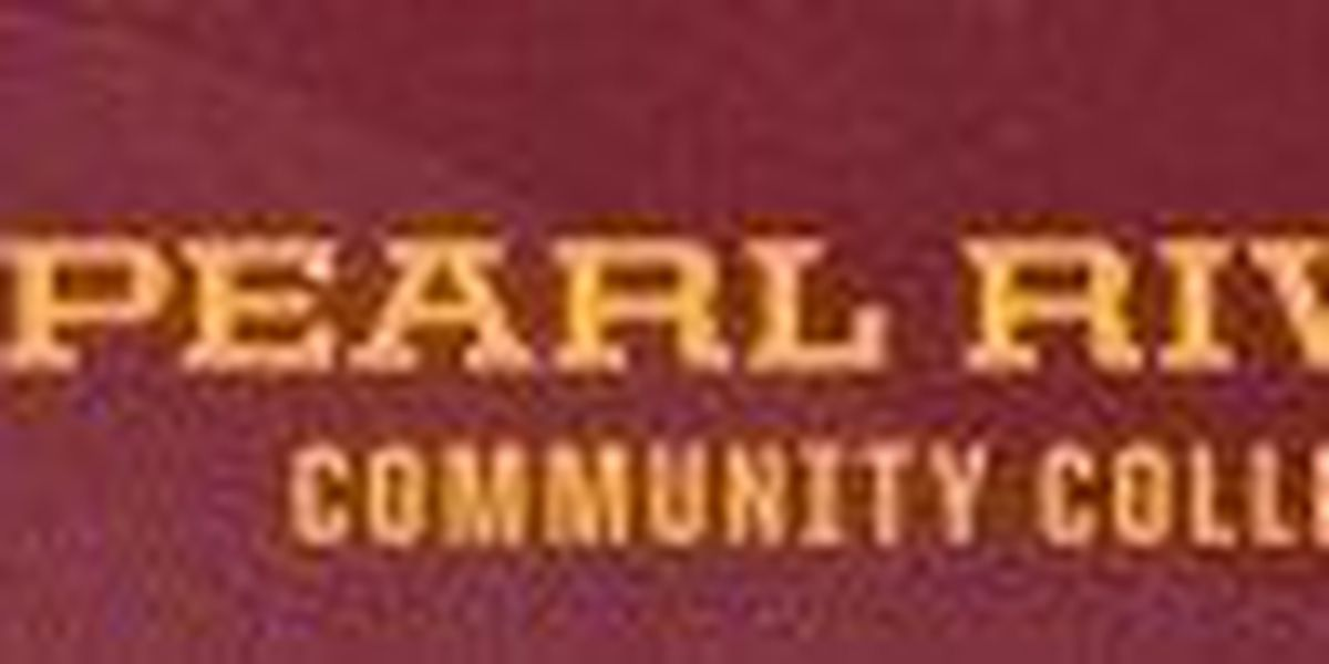 PRCC offers a chance at free tuition for a year