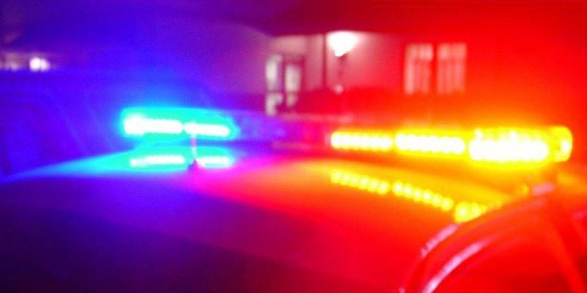 1 injured; suspect sought in Hattiesburg stabbing