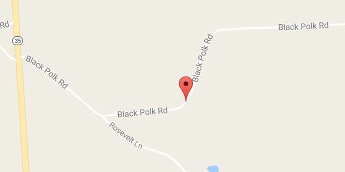 4-year-old killed in Jeff Davis County, investigation ongoing