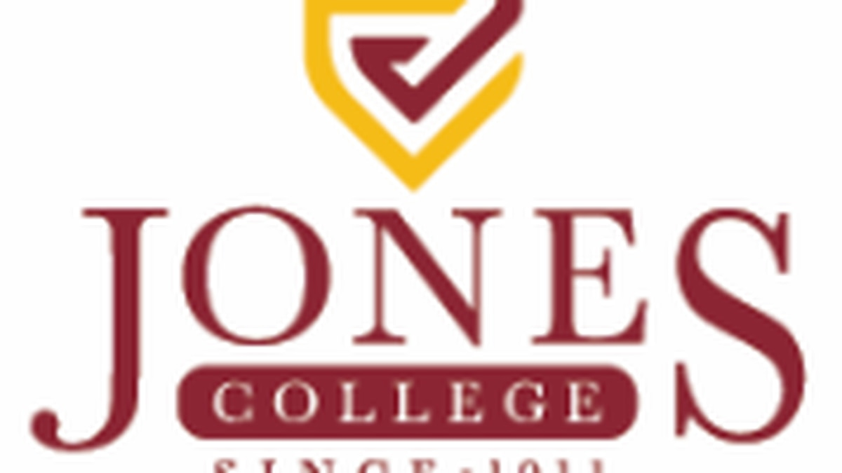 Various events set for Jones College Homecoming 2019