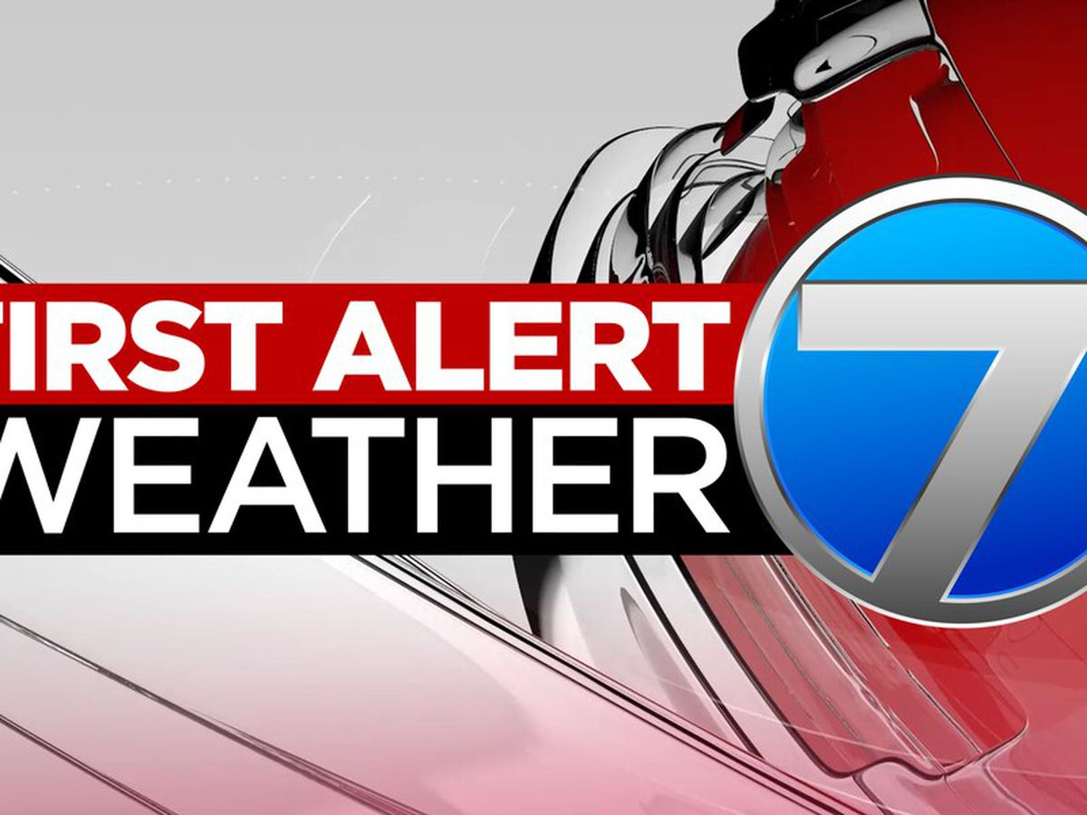 Tornado warnings canceled for Pine Belt counties