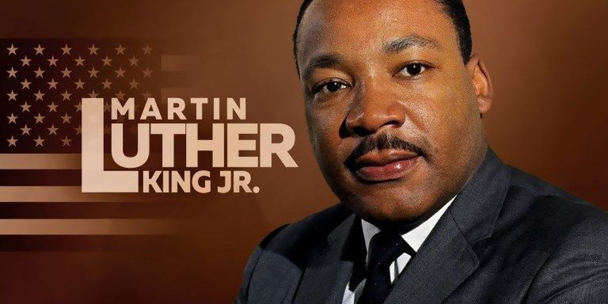 HRC Mississippi honors the legacy of civil rights pioneer Dr. Martin Luther King, Jr.