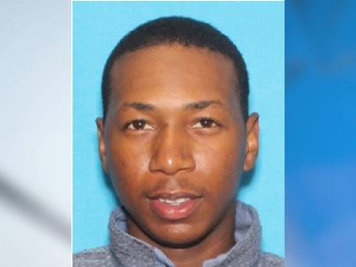 Brookhaven man wanted by HPD for identify fraud, false pretenses