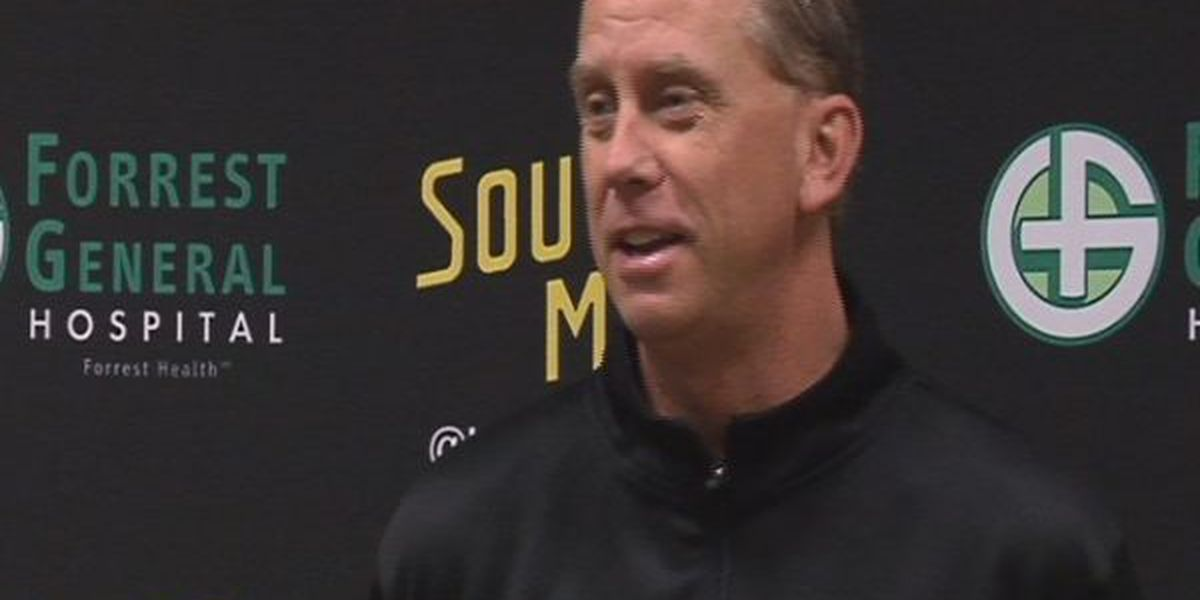 Todd Monken hopes to send seniors out on a high note
